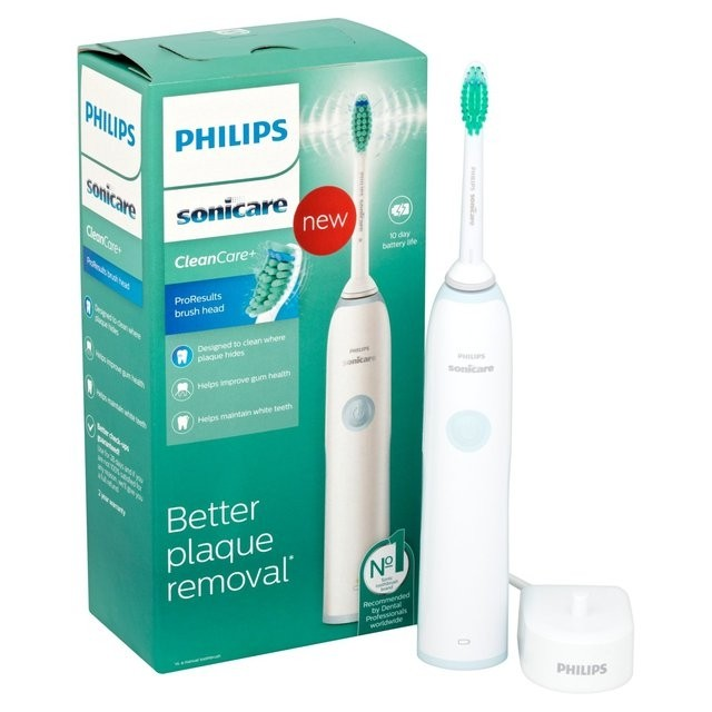 Philips HX321401 Sonicare Pro Clean Rechargeable Electric