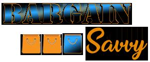 Bargain Savvy